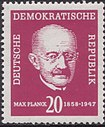 Stamp of Germany (DDR) 1958 MiNr 627.JPG