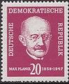 Stamp of Germany (DDR) 1958 MiNr 627.JPG