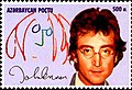 Stamps of Azerbaijan, 1995-369.jpg