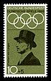 Stamps of Germany (BRD) 1968, MiNr 561.jpg
