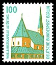 Stamps of Germany (Berlin) 1989, MiNr 834a.jpg