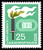 Stamps of Germany (DDR) 1968, MiNr 1376.jpg