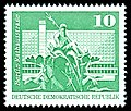 Stamps of Germany (DDR) 1973, MiNr 1843.jpg
