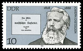 Stamps of Germany (DDR) 1978, MiNr 2337.jpg