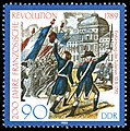 Stamps of Germany (DDR) 1989, MiNr 3260.jpg
