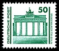 Stamps of Germany (DDR) 1990, MiNr 3346.jpg
