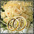 Stamps of Moldova, 023-09.jpg