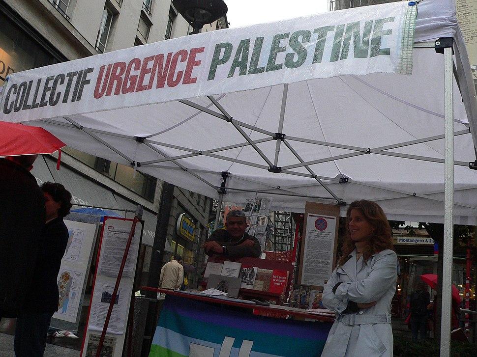 Stand-pro-palestinien-p1010319