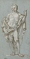 Standing Figure of Apollo with a Lyre MET 1978.143.jpg