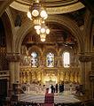 Stanford Memorial Church Interior 2.jpg