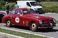 Stanguellini 1100 Berlinetta Bertone - MM 2014 - (14020183447).jpg