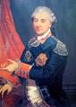 Stanisław August Poniatowski 111.PNG