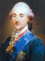Stanislas II August Poniatowski.PNG