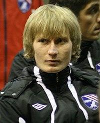 Stanislav Prychynenko.jpg