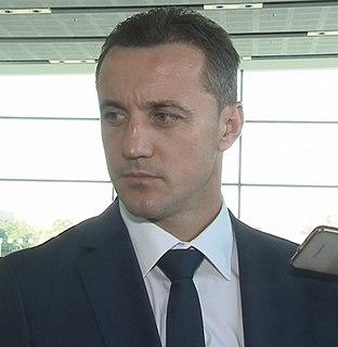 Stanislav Genchev Bulgarian footballer