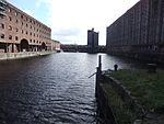 Stanley Dock, Liverpool (43).JPG