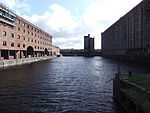 Stanley Dock, Liverpool (6).JPG