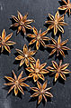 Star Anise Series (4298498430).jpg