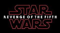 243px-Star_Wars_Day_Revenge_of_the_Fifth