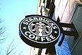 Starbucks Sign (2273980074).jpg