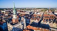 Stare Miasto w Poznaniu.jpg