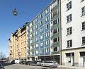 Staren 8, Stockholm - 02.jpg