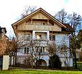 Starnberg, Landhaus von Halbig.jpg