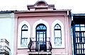 Staro gradsko jadro Bitola 125.jpg