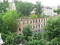 Starovagankovsky15yard.jpg