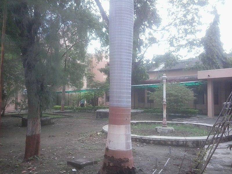 File:State Bank Learning Center, Akola - panoramio.jpg