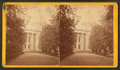 State Capitol, Madison, Wisconsin, from Robert N. Dennis collection of stereoscopic views 2.png