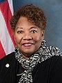 State Representative Geraldine Thompson.jpg