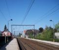 Station Bissegem - Foto 4 (2010).png