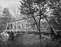 Station Road Bridge (Brecksville, Ohio).jpg