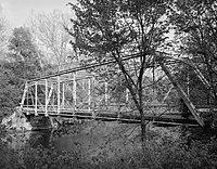 Station Road Bridge (Brecksville, Ohio).jpg