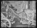 Statsvagn av karosstyp kallad Burmannia, tillverkad i Frankrike under 1700-talets första år - Livrustkammaren - 19724.tif