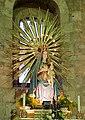Statua Madonna di Anglona.jpg