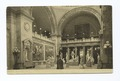 Statuary Hall, Metropolitan Museum of Art (NYPL b12647398-70487).tiff
