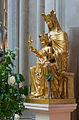Statue Notre Dame de Bayeux.jpg