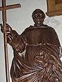 Statue de St Vincent 3347-1.jpeg