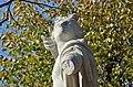 Statue of Apollo, Schönbrunn 05.jpg