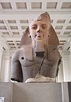 Statue of Ramesses II at the British Museum.jpg