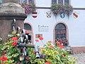Staufener Rathaus - geo.hlipp.de - 22582.jpg