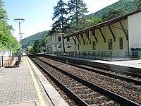 Stazione di Vaglia.JPG