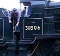 Steam Locomotive 31806 (8088102900).jpg