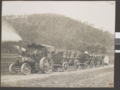 Steam traction engine at Mt Warrenheip near Ballarat.tif