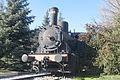 Steam train, Eskişehir 03.jpg