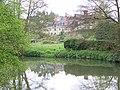 Stedham Hall - geograph.org.uk - 1271199.jpg