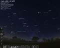 Stellarium 0.10.6 (french).png