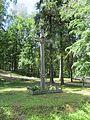 Stelmužė 32295, Lithuania - panoramio (5).jpg